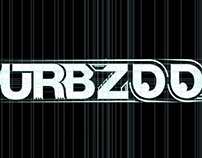 Urbzoo