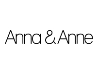 Anna & Anne