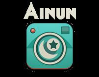 Ainun App