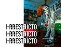 I_RRESTRICTO EDITORIAL
