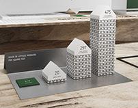 Urban Barn - Flagship Concept