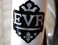 EVR Road Bikes
