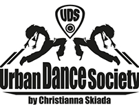 Urban Dance Society