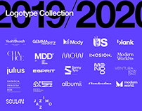 Logo Collection 19/20