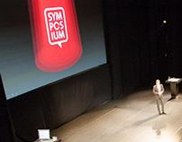 TOPdesk Symposium