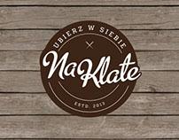 NaKlate