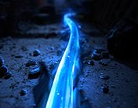 SILKNET - Fiber Optics