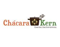 Chácara Kern - Eventos Gastronômicos