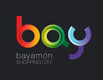 Bayamon Shopping City - BAY