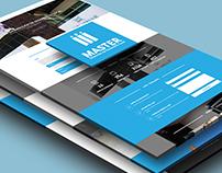 MDDL Diseño Gráfico y Web