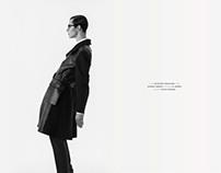 DIE MENSCH MASCHINE - Fashionisto Exclusive