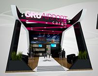 GRU_AIRPORT_JOB
