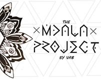 MDALA PROJECT