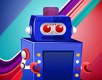 Crunchbot