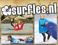 Surfles.nl