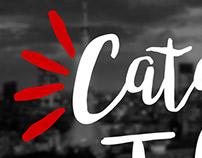 Catalans a Tokyo ( Facebook Group )