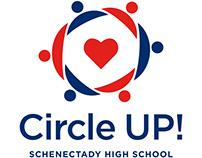 Schenectady City High School