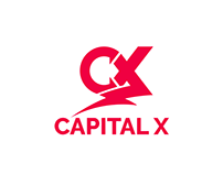 Capital X Esports