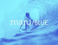Maru/Blue