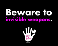 Invisible Weapons_7DaysBrief