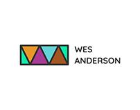 Image de marque - Wes Anderson