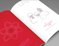 KUO Annual Report 2014