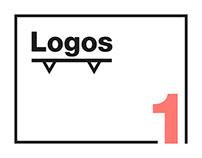 LOGOTIPOS 1.