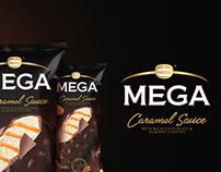 Mega Ice cream Revamp