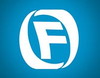 Farghaly Logo