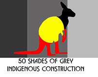 50 Shades of Grey Const.