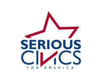 Serious Civics For America