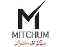 Mitchum Rebrand