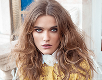 Vogue Portugal #149