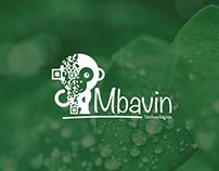 MBAVIN TECHNOLOGIES (Branding)