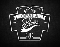 Banda Opala Blues