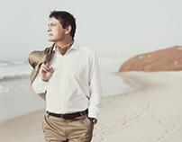 Jorge Fernando - Desespero