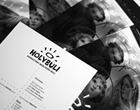 HOLYBULI