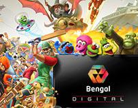 Bengal Digital