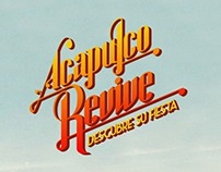 Acapulco Revive