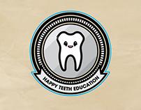 Happy Teeth Education