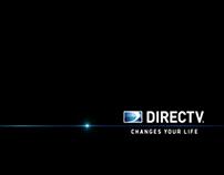 TV Directv - Changes You Life
