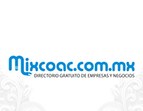 Mixcoac
