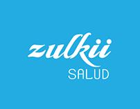 Zulkii