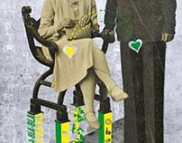Los 4 pilares fundamentales de la pareja