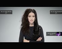 SKIP - CLEAR CSC Youtube Preroll ad
