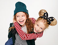 Wag Kids2_Winter Coming