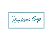Branding: The Emotions Guy
