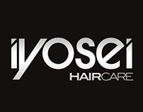 Iyosei Argentina