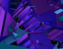 Noise in Cinema 4D