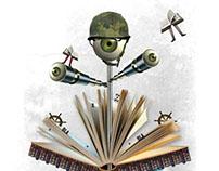 La utopía de la educación